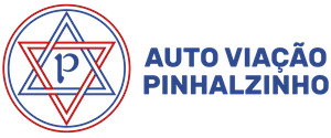 marca auto logo